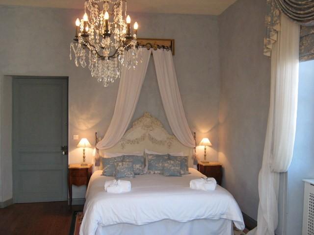 Maison porte del marty chambre d 39 h te lalinde dordogne 24 - Chambre d hotes en dordogne ...