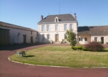 Photo Le manoir de gurson