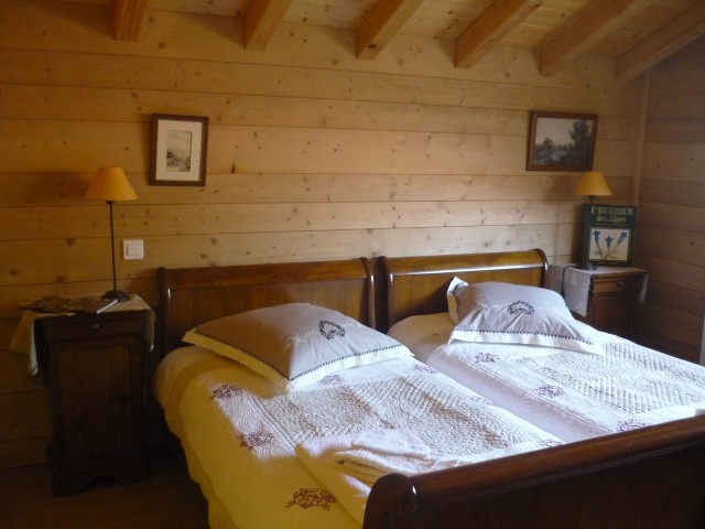 chambres et table d 39 h tes chambre d 39 h te onnion haute savoie 74. Black Bedroom Furniture Sets. Home Design Ideas