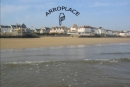 Arroplace-arromanches<br/>&nbsp;