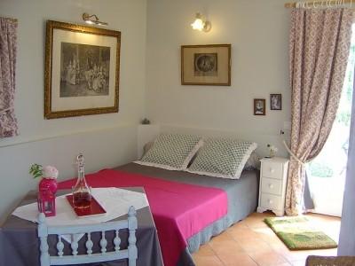 les petits matins bleus les pommiers le pressoir g te et maison d 39 h tes g te rural sainte. Black Bedroom Furniture Sets. Home Design Ideas