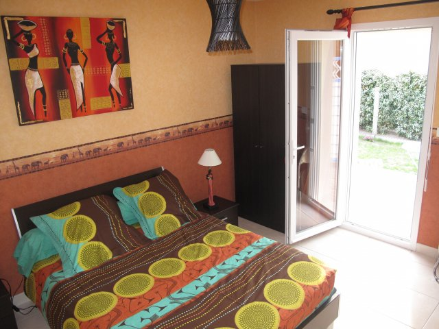 chambres d 39 h tes bassin d 39 arcachon chambre d 39 h te ar s gironde 33. Black Bedroom Furniture Sets. Home Design Ideas