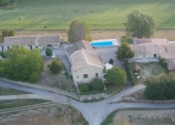 Photo Ferme du bas chalus / moulin d ...