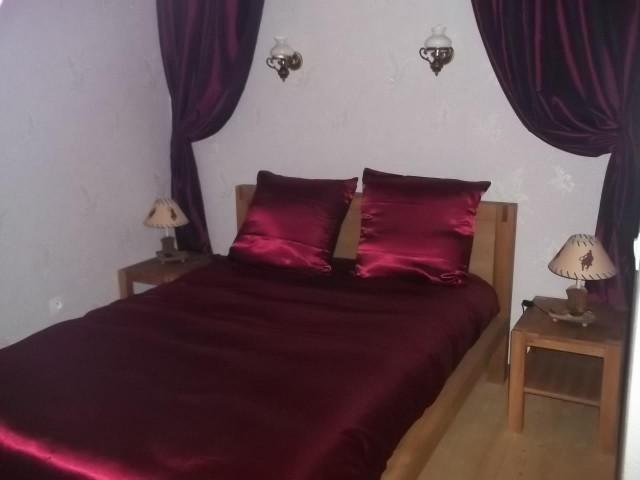 Laboucario ranch chambre d 39 h te labouquerie dordogne 24 for Chambre hote 24