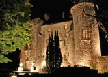 Photo Chateau du cros