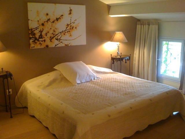 bastide saint gilles chambre d 39 h te aix en provence bouches du rhone 13. Black Bedroom Furniture Sets. Home Design Ideas