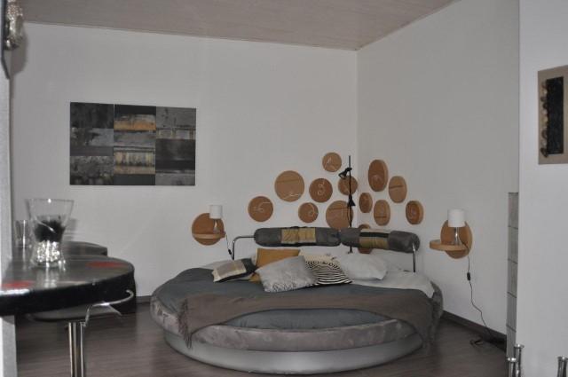g te d 39 tape lesquin lille nord 59. Black Bedroom Furniture Sets. Home Design Ideas