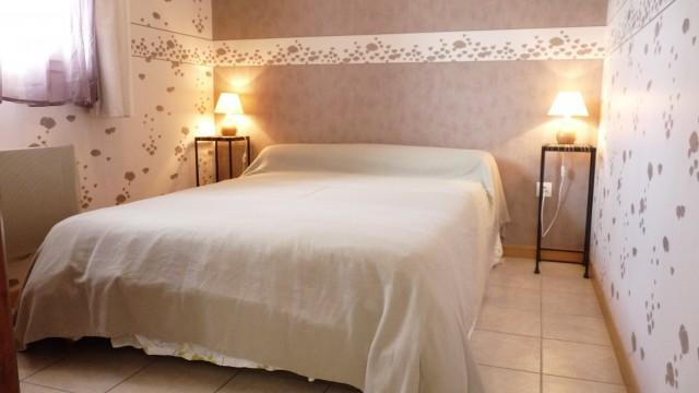 chambres d 39 h tes et gites les ormeaux sarthe touraine 24h du mans chambre d 39 h te et gite. Black Bedroom Furniture Sets. Home Design Ideas