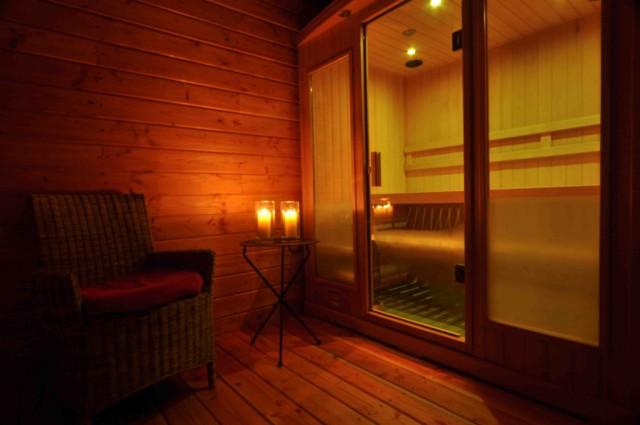 domaine du ris de feu avec spa et sauna chambre d 39 h tes de charme chalais indre 36. Black Bedroom Furniture Sets. Home Design Ideas