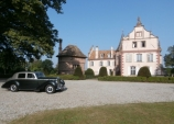 Photo Chateau d'osthoffen alsace fra ...