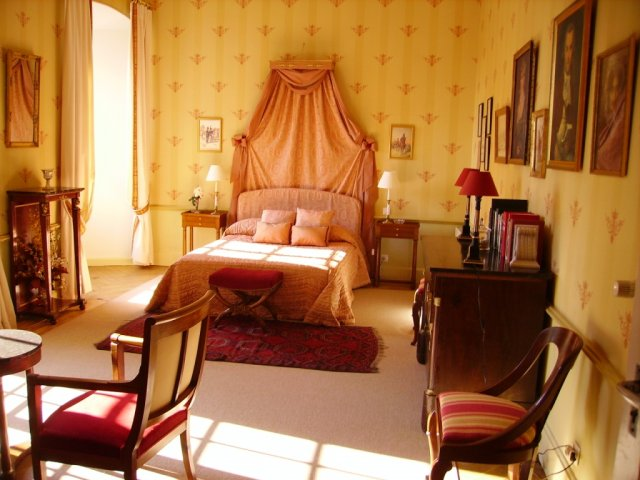 Photo Chateau d'osthoffen alsace france 3