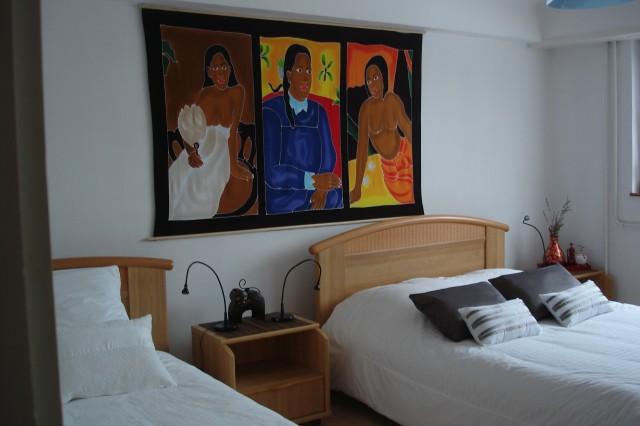 vers les cent ciels chambre d 39 h te obernai bas rhin 67. Black Bedroom Furniture Sets. Home Design Ideas