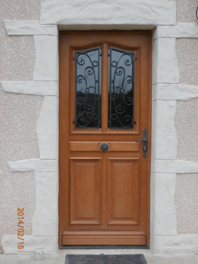 Coeur des vignes en beaujolais chambre d 39 h te saint julien rhone 69 - Chambre d hote de charme beaujolais ...