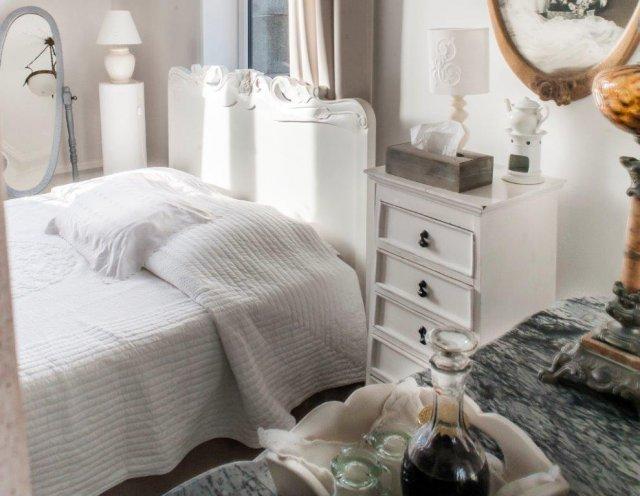 la gu randi re chambre d 39 h te guerande loire atlantique 44. Black Bedroom Furniture Sets. Home Design Ideas