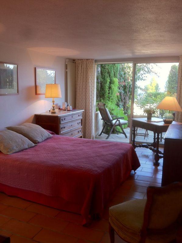 the dorn la presqu 39 le chambres d 39 h tes cassis alpes maritimes 06. Black Bedroom Furniture Sets. Home Design Ideas