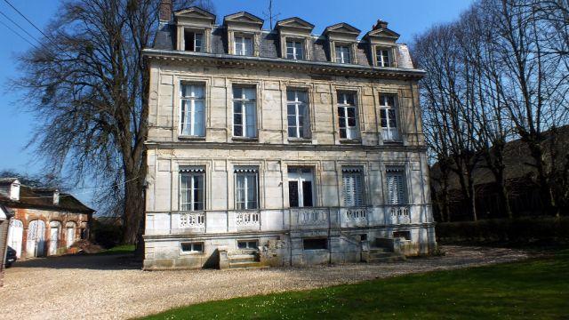 Chambres d htes Eure - Gtes de France Normandie