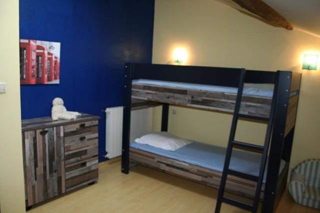 chambre d 39 hotes lagupie chambre d 39 h te lagupie lot et garonne 47. Black Bedroom Furniture Sets. Home Design Ideas