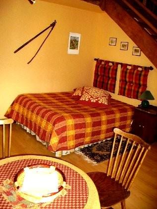 pr s st malo dinan chambres sauna spa petites chapelles chambre d 39 h te saint pierre de. Black Bedroom Furniture Sets. Home Design Ideas