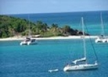 Photo Location catamaran martinique  ...