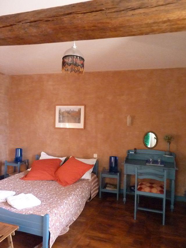 l 39 atelier du presbyt re chambre d 39 h te saint maugan ille et vilaine 35. Black Bedroom Furniture Sets. Home Design Ideas