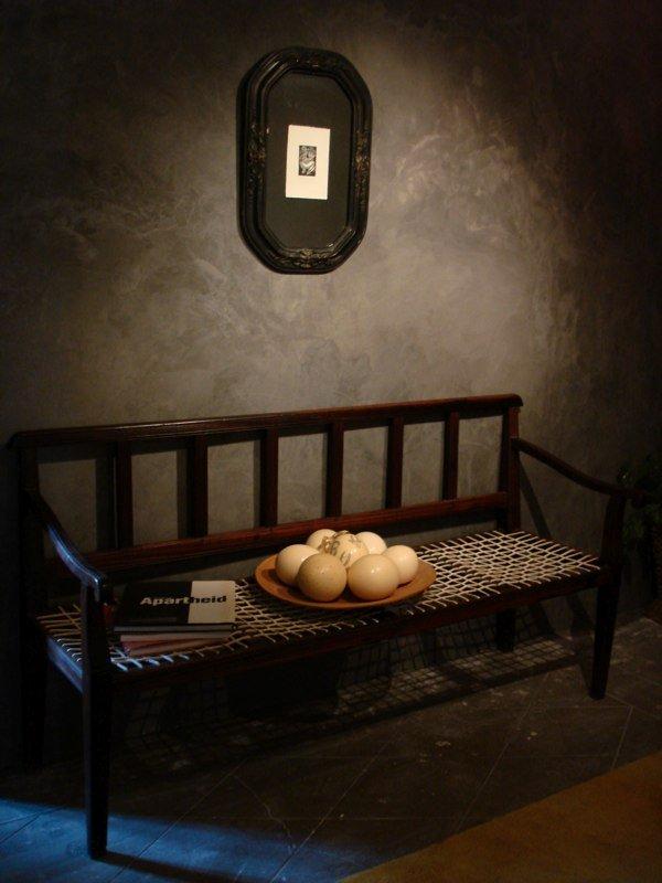 aux jardins des thevenets chambre d 39 h te g te de charme espinasse vozelle vichy allier 03. Black Bedroom Furniture Sets. Home Design Ideas