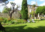 Photo La bastide des cèdres