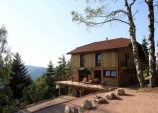 Photo Chalet d'hôtes nature & ressou ...