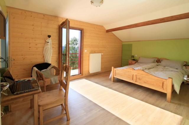 chalet d 39 h tes nature ressourcement vosges g radmer chambre d 39 h te le tholy g rardmer. Black Bedroom Furniture Sets. Home Design Ideas