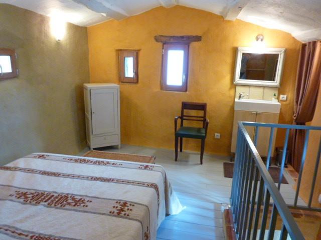 L 39 oustalet dans l 39 h rault chambre d 39 h te saint martin - Chambres d hotes dans l herault ...