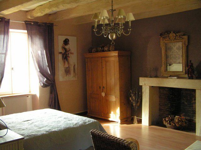 c t campagne chambres d 39 h tes de charme sarlat p rigord noir chambre d 39 h te sainte. Black Bedroom Furniture Sets. Home Design Ideas