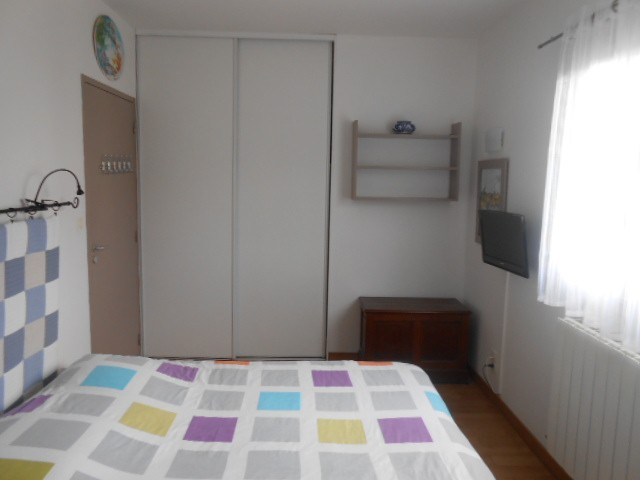 Chambre d 39 h te chambre d 39 h te bidart pyrenees for Chambre d hotes bidart