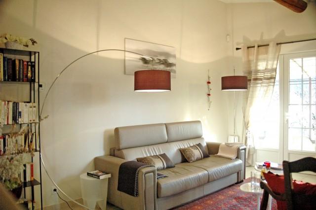 Foyer L Ensoleillado Salon De Provence : L ensole�llado chambre d h�te et g�te � auriol bouches