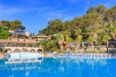 Village club & spa holiday gre ...