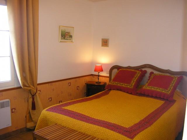 Les passiflores chambre d 39 h te rousssillon vaucluse 84 for Chambre d hote vaucluse