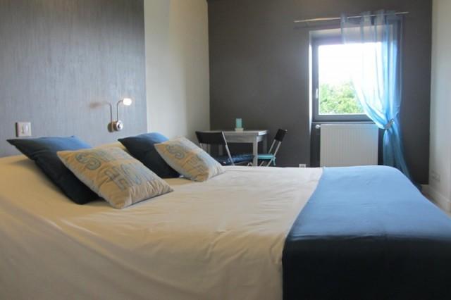 le nid beaujolais maison de charme quincie en. Black Bedroom Furniture Sets. Home Design Ideas