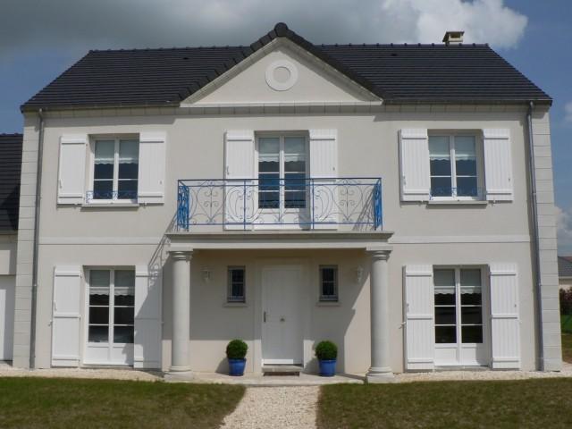 les coeurs bleus maison bourgeoise de charme bourges cher 18. Black Bedroom Furniture Sets. Home Design Ideas