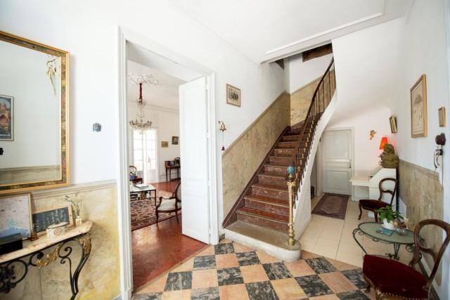 maison d 39 hotes marseille etoile chambre d 39 h te marseille bouches du rhone 13. Black Bedroom Furniture Sets. Home Design Ideas