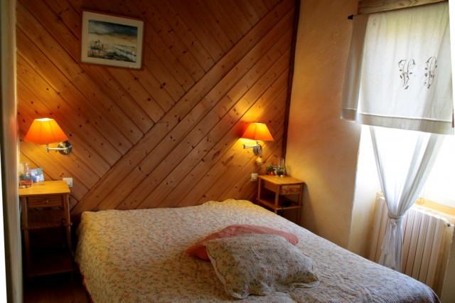 chambres d 39 h tes chambre d 39 h te la rochelle clavette charente maritime 17. Black Bedroom Furniture Sets. Home Design Ideas