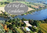 Photo Le fief des cordeliers