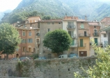 Photo Appt village breil sur roya -  ...