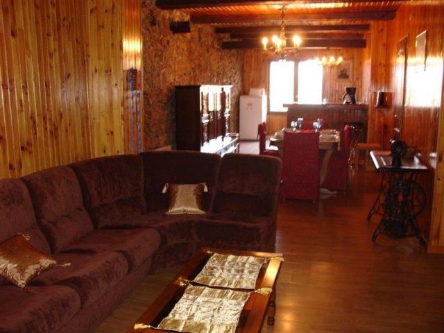 domaine manos g tes dans les landes proches de dax g te de s jour heugas landes 40. Black Bedroom Furniture Sets. Home Design Ideas