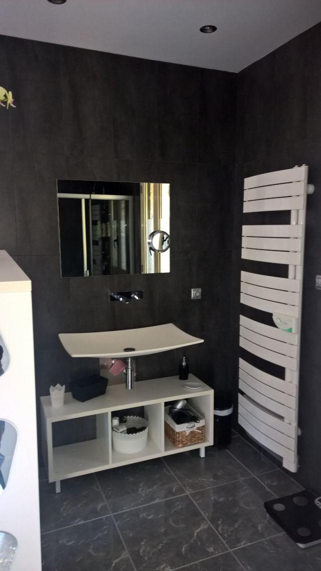 chambre d 39 h tes les bernadoux chambre d 39 h te marnac dordogne 24. Black Bedroom Furniture Sets. Home Design Ideas