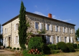 Photo Le clos de lapras