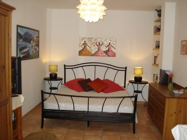 La cerigue chambre d 39 h tes tout confort argeles sur mer pyrenees orientales 66 - Chambre d hote argeles gazost ...