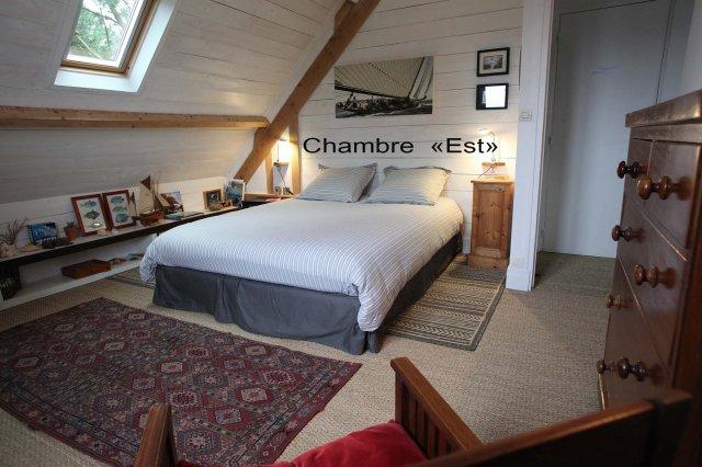 chambres d 39 h tes laurent vidal chambres d 39 h tes plouharnel morbihan 56. Black Bedroom Furniture Sets. Home Design Ideas