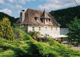 Photo Ferme auberge du chassang