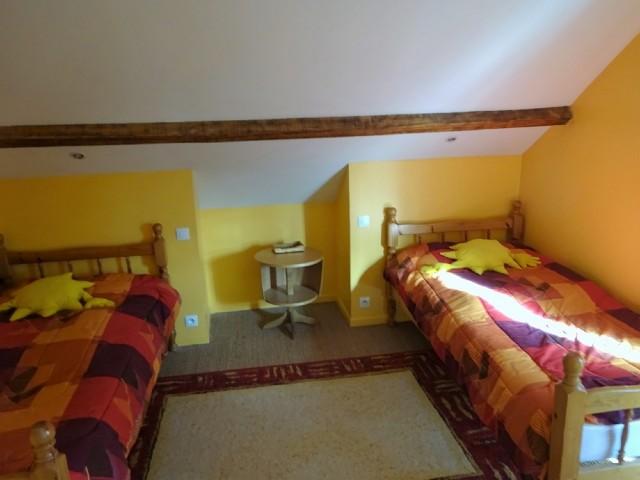 chambres studio et g tes de charme zoo de beauval ch teaux de la loire meubl de tourisme. Black Bedroom Furniture Sets. Home Design Ideas