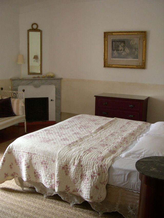 la bastide du bosquet chambre d 39 h te antibes juan les pins alpes maritimes 06. Black Bedroom Furniture Sets. Home Design Ideas