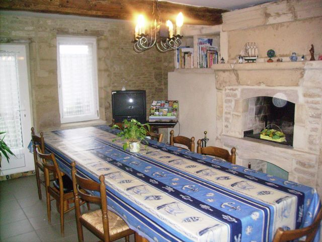 la rose des vents entre caen mer cuisine wifi chambre d 39 h te basly calvados 14. Black Bedroom Furniture Sets. Home Design Ideas