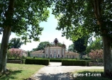 Photo Chateau de lacaze